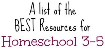 homeschooling-resources-free-printables-frugal-homeschool-mom-elementary-grades-3-4-5-f