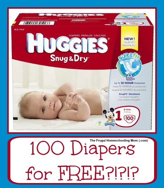Design your own baby diapers with Huggies Made By You! Create colorful patterned or monogrammed diapers for your little one or as unique baby gift. *Enjoy free shipping anywhere in the contiguous United States! International shipping is not available at this time.