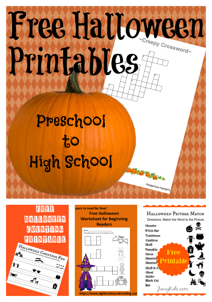 free-halloween-printables-for-homeschool-tfhsm
