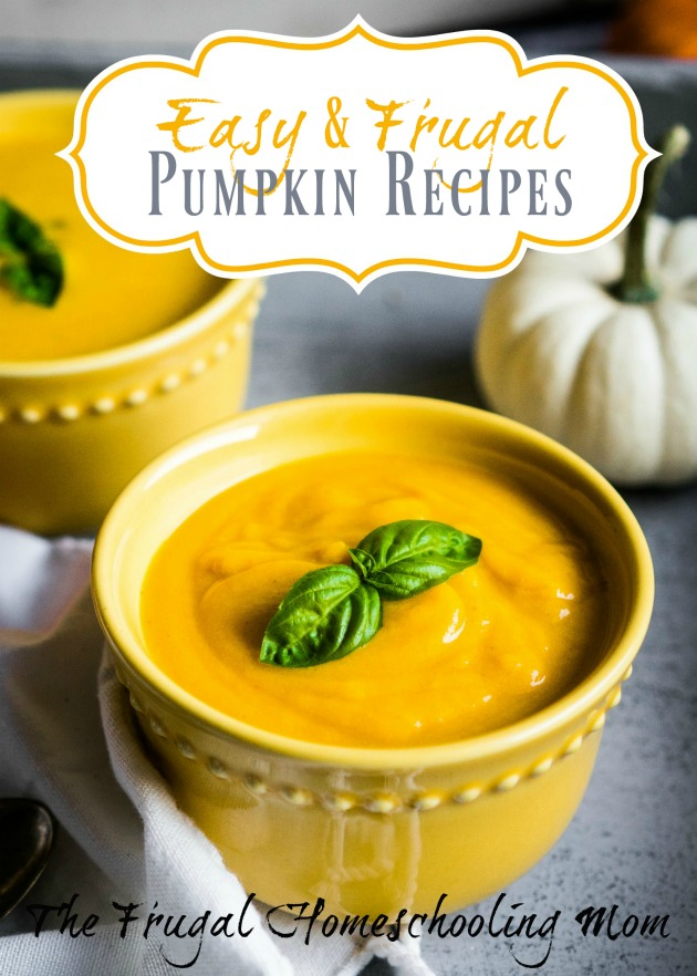 the-frugal-homeschooling-mom-easy-pumpkin-recipes-kids-can-make-cook