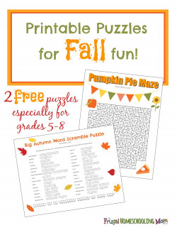 free-printable-fall-thanksgiving-halloween-puzzles-for-middle-school-homeschool