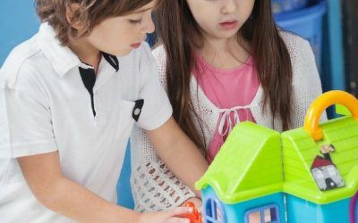 "6 ""Toys for Girls"" that Boys Can Benefit from Too"