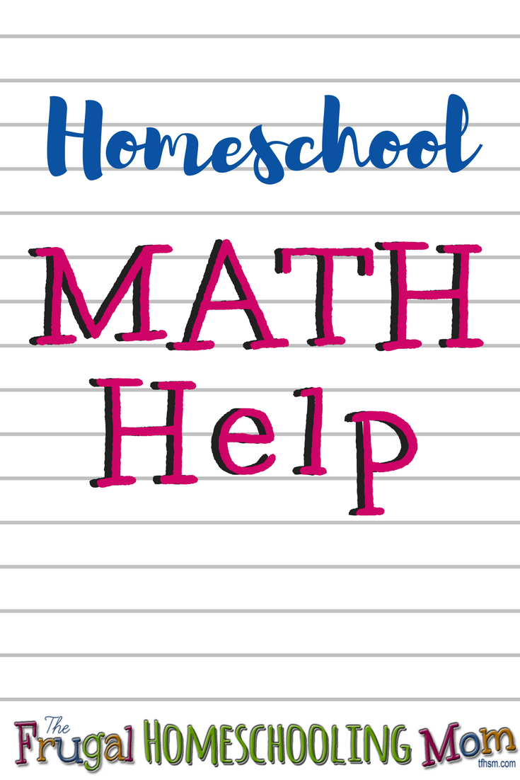 Math Made Fun - Homeschool Math Help Tutoring Online Classes Review and discount of Thinkster Math