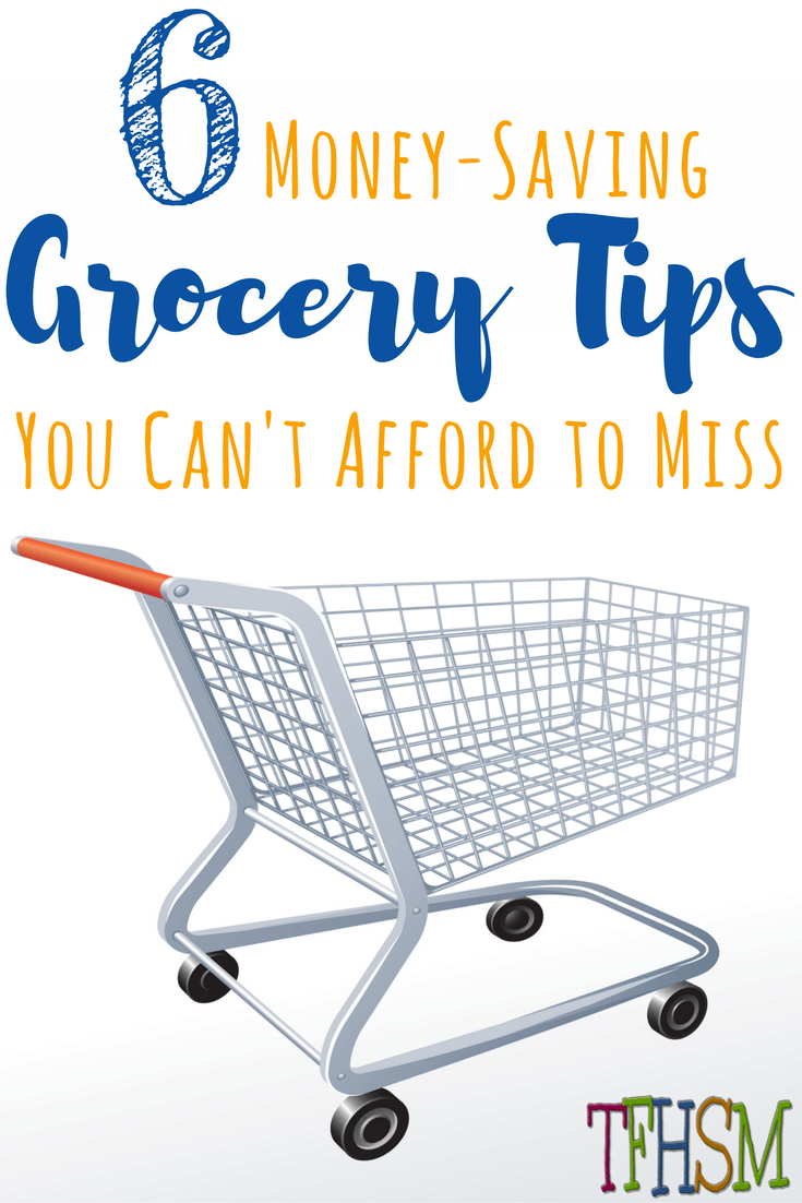 money saving couponing and grocery tips the frugal homeschooling mom
