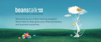 Beanstalk KnowHow Review