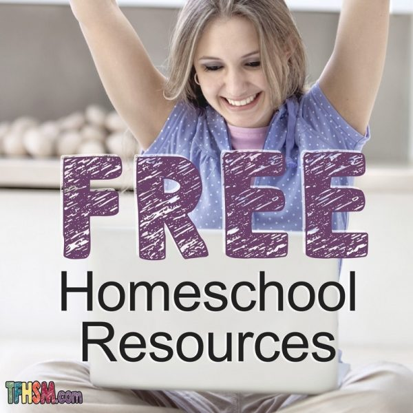 Homeschooling for Free and Frugal: Ultimate List