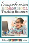 Best Homeschool Phonics Curriculum: BJU English Review and Overview