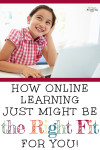 Distance Learning with BJU Press - Is it Worth the Cost? A Review.